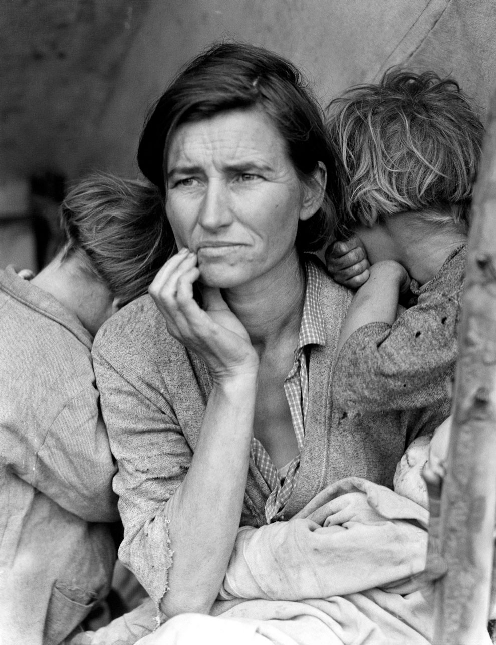 mama-imigranta-migrant-mother-1963