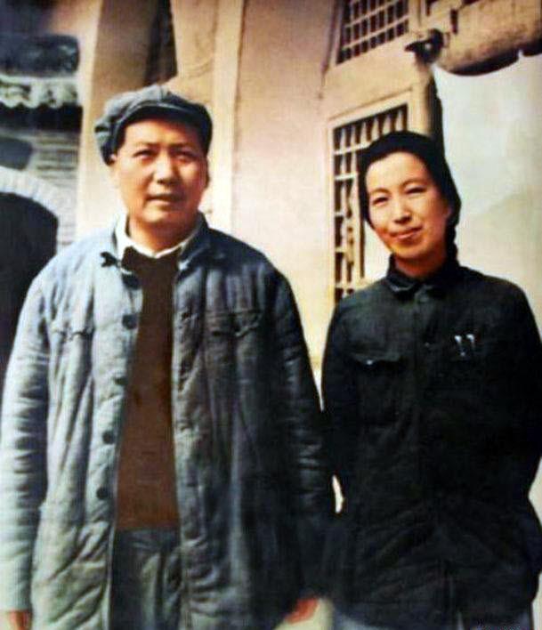 mao-zedong-1946