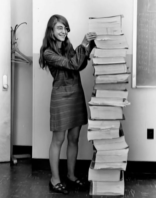 margaret-hamilton-inginer-nasa-1969