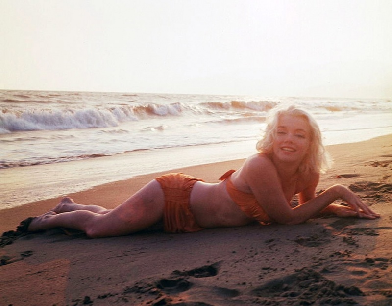 marilyn-monroe-final-photo-shoot-last-photos-01