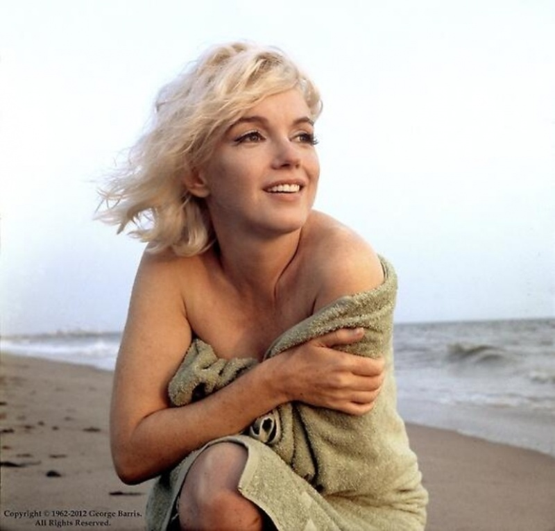 marilyn-monroe-final-photo-shoot-last-photos-03