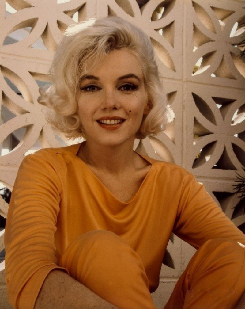 marilyn-monroe-final-photo-shoot-last-photos-06