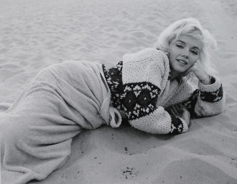 marilyn-monroe-final-photo-shoot-last-photos-08