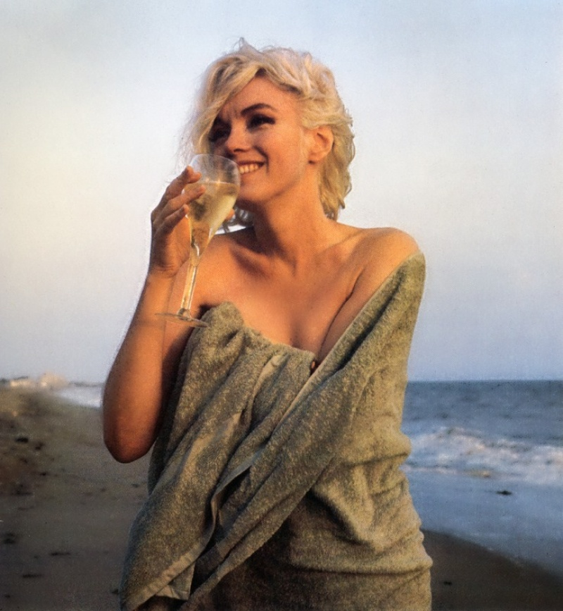 marilyn-monroe-final-photo-shoot-last-photos-09