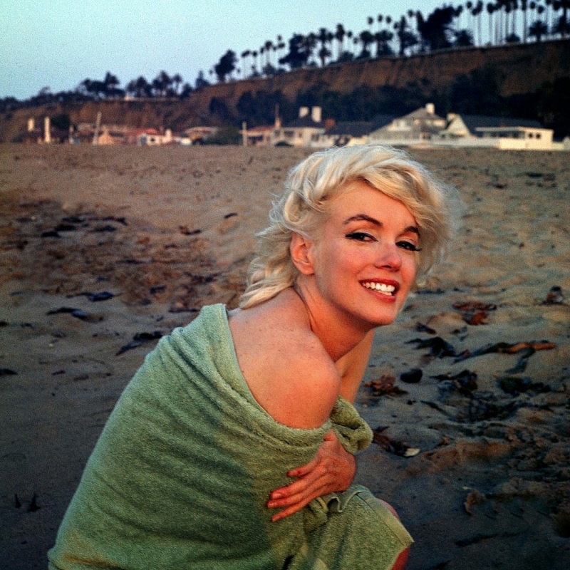marilyn-monroe-final-photo-shoot-last-photos-11
