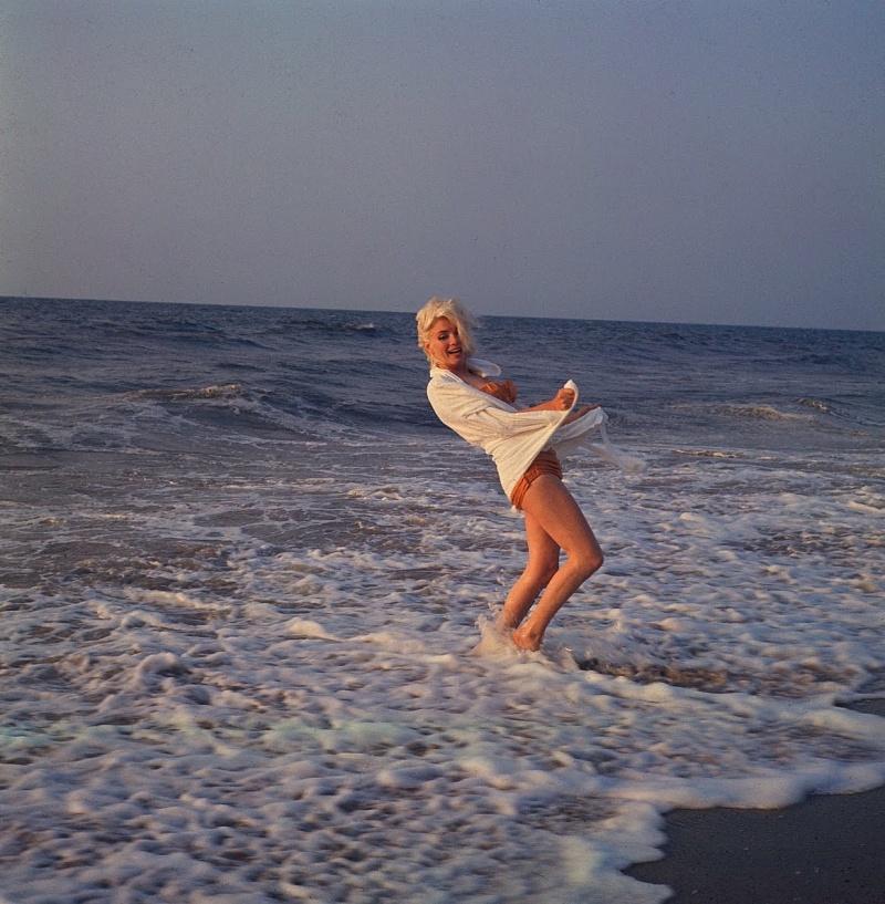 marilyn-monroe-final-photo-shoot-last-photos-12