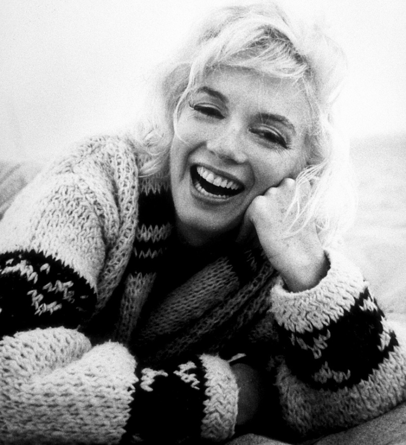 marilyn-monroe-final-photo-shoot-last-photos-13