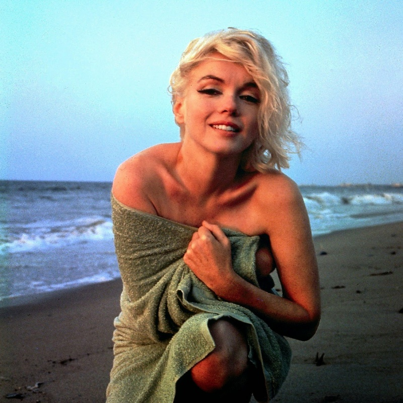 marilyn-monroe-final-photo-shoot-last-photos-14