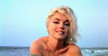 marilyn-monroe-last-photos-cover
