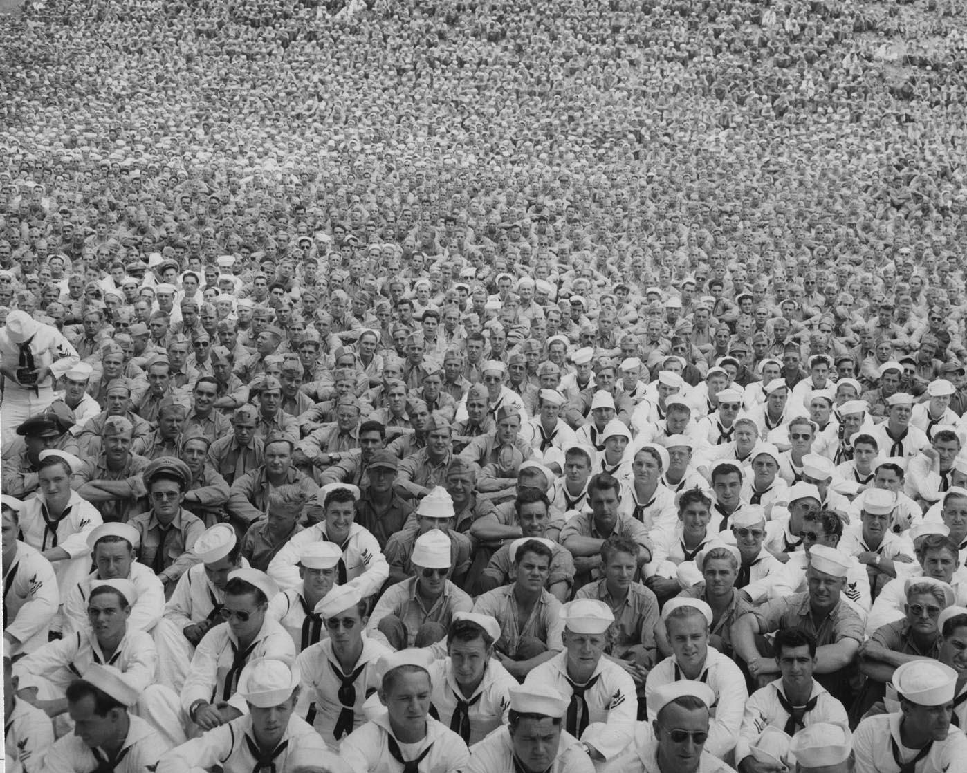marinari-americani-asteapta-show