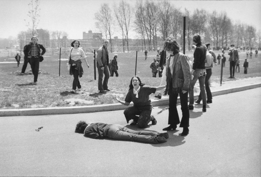 masacrul-din-kent-4-mai-1970
