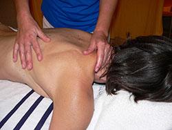 masaj-nud-femeie