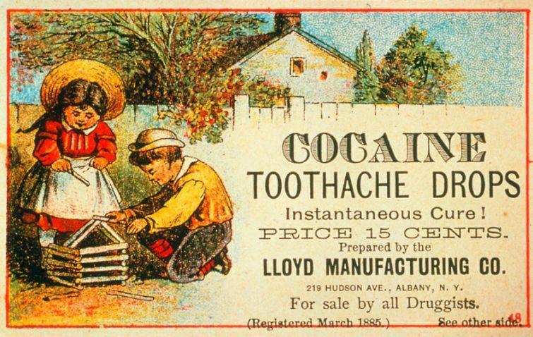 medicament-cocaina-pentru-copii-1885