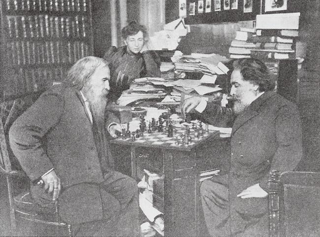 mendeleev-kuindzhi-joaca-sah-1907