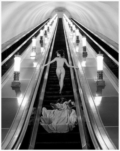 metro-moscova-uniunea-sovietica-1989