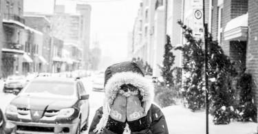 mikael-theimer-marion-munoz-03