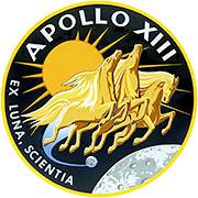misiunea-apollo-13-sigla