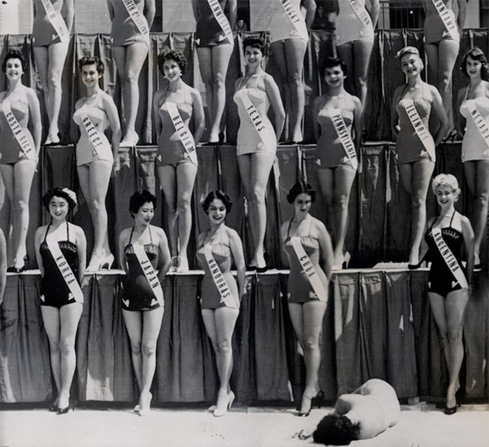 miss-universe-1954-lesin-miss-new-zeeland