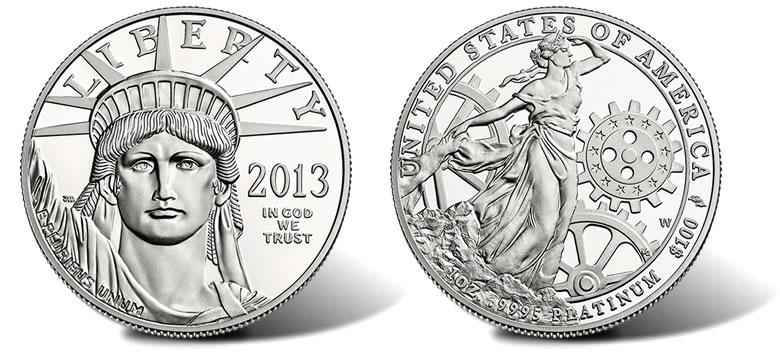 moneda-platina-2013