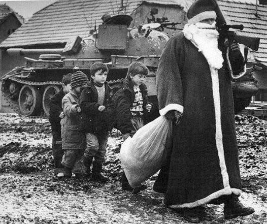mos-craciu-razboi-iugoslavia-1991