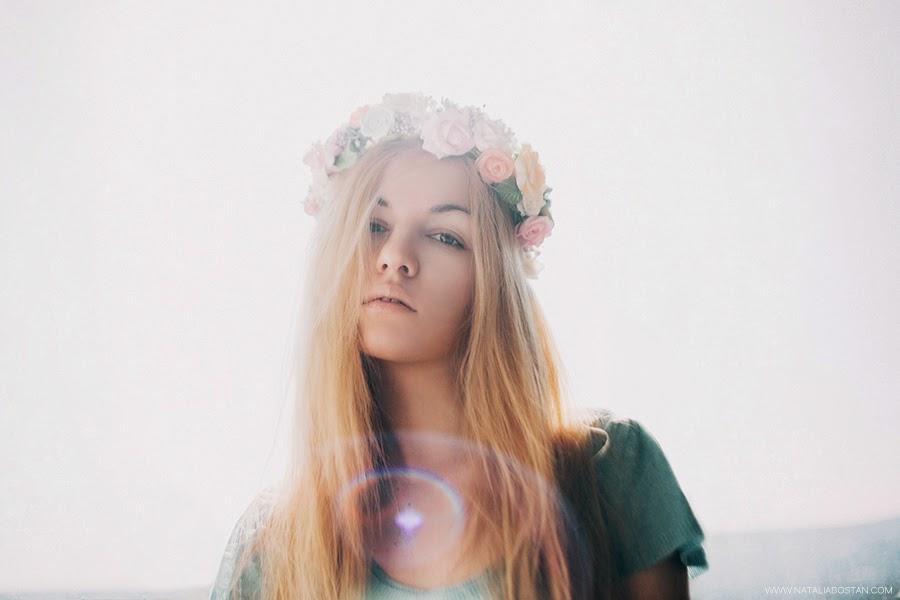 natalia-bostan-lumina-autoportrete-05