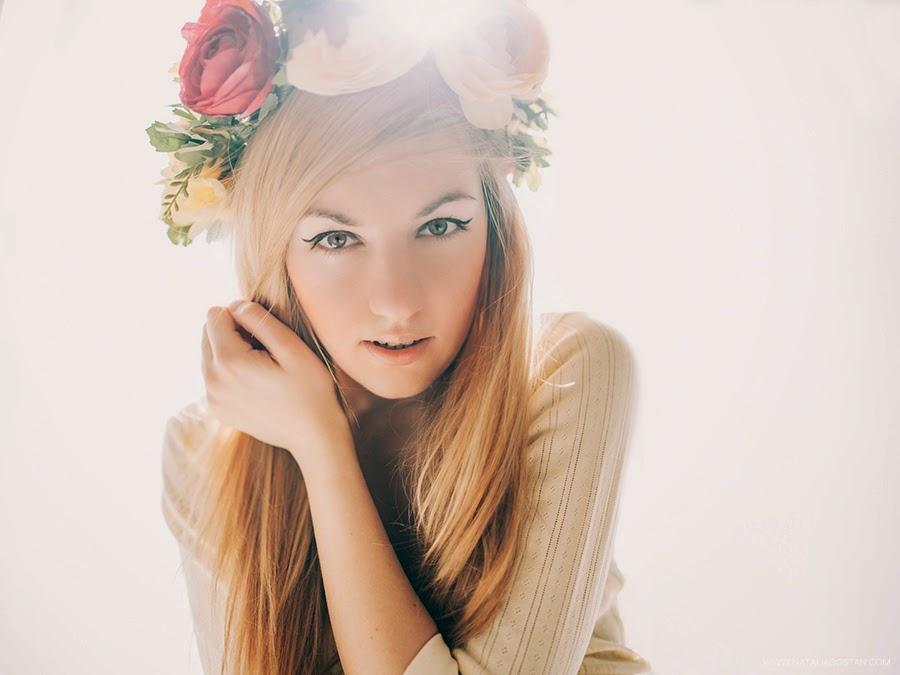 natalia-bostan-retusuri-autoportrete-12