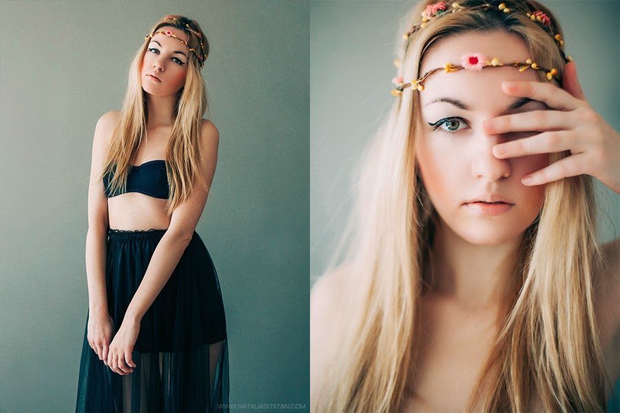 natalia-bostan-sfaturi-idei-autoportrete-01