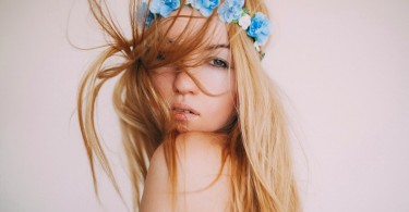 natalia-bostan-trepied-autoportrete-08
