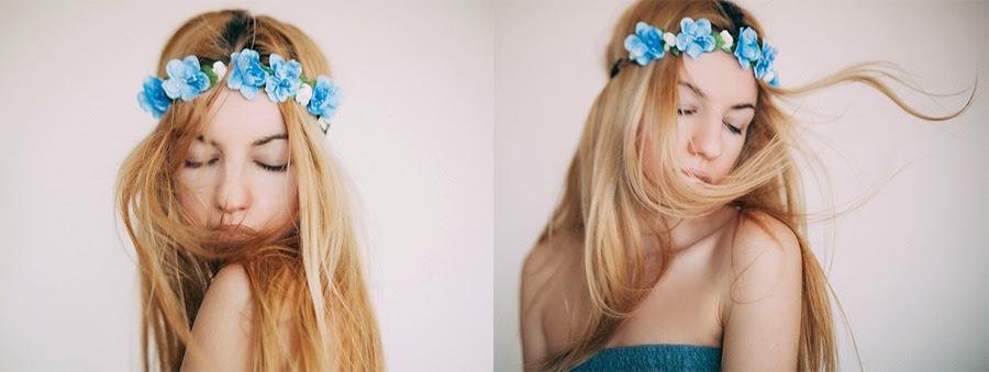 natalia-bostan-trepied-autoportrete-09