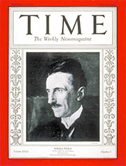 nikola-tesla-revista-time