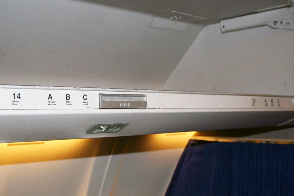 numerotare-scaune-avion-lufthansa-12-14