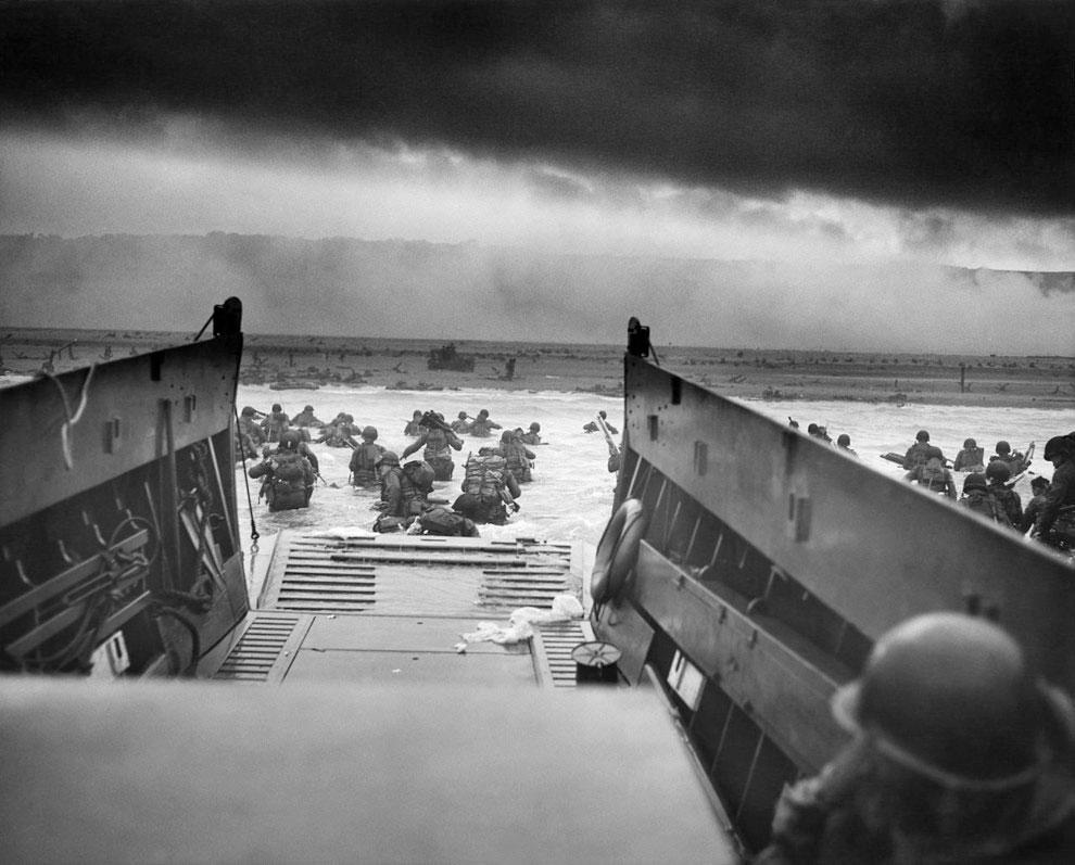 operatia-neptun-1944-normandia