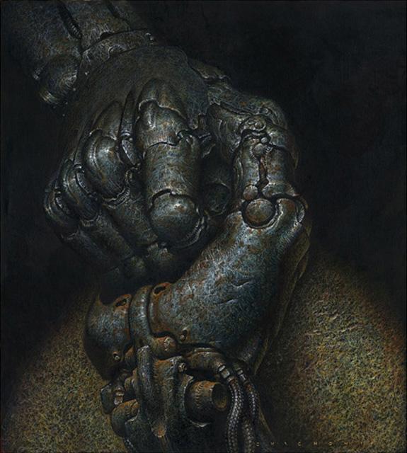 oscar-chichoni-ilustratii-06