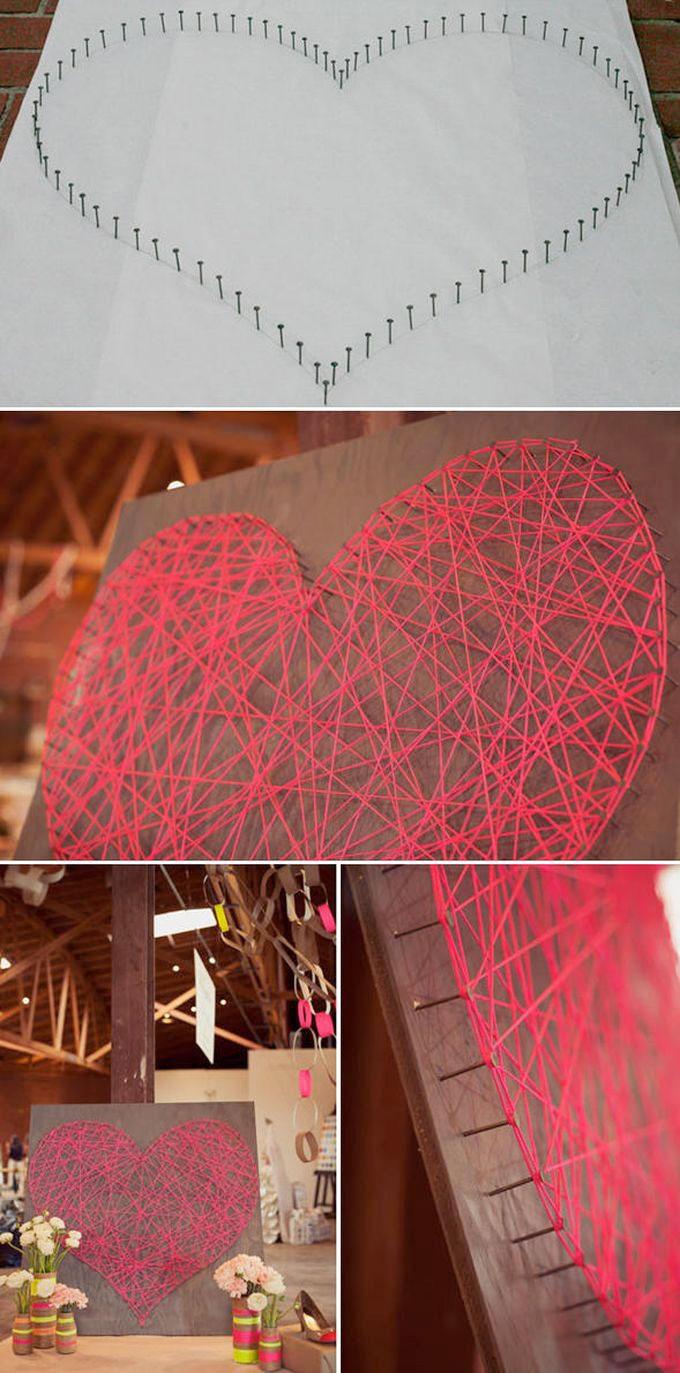 panou-decorativ-forma-de-inima