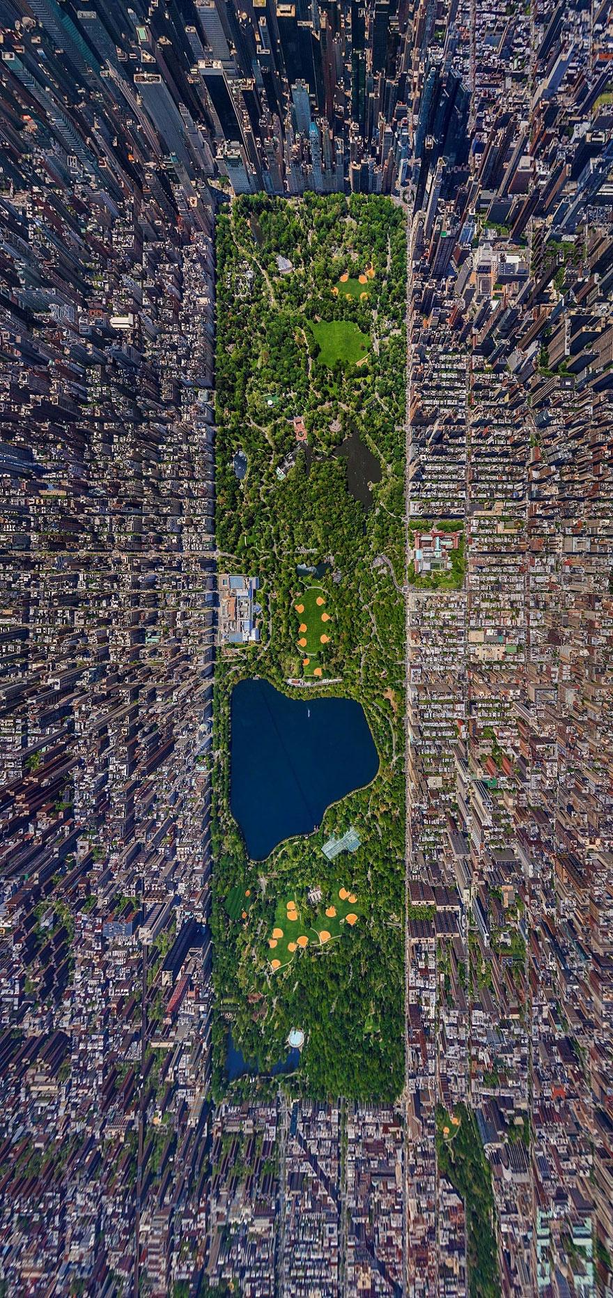 parcul-central-new-york-sua