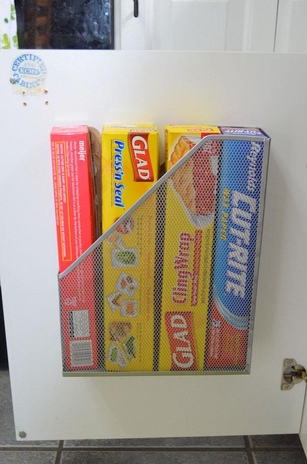 pastrarea-cutiilor-in-suporturi-pentru-hartie