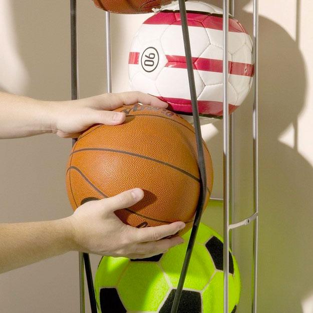 pastrarea-mingilor-sport