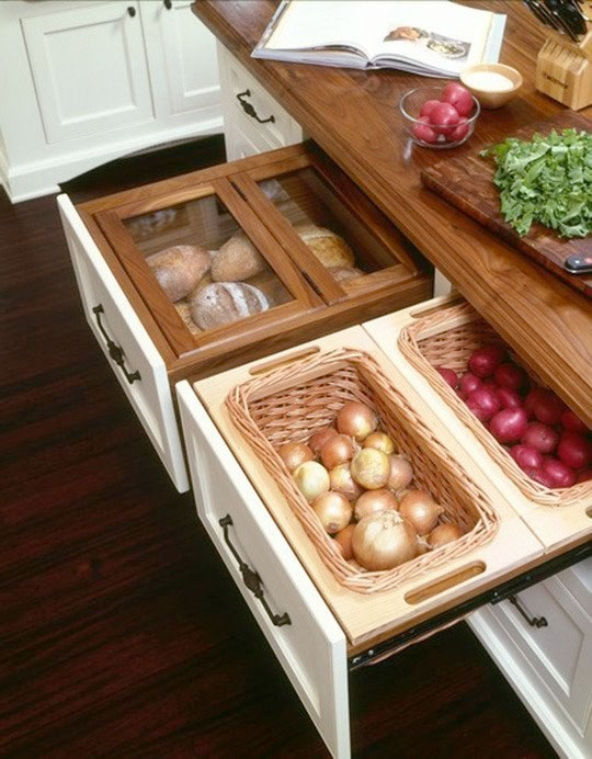 pastrarea-painii-si-legumelor-in-sertare