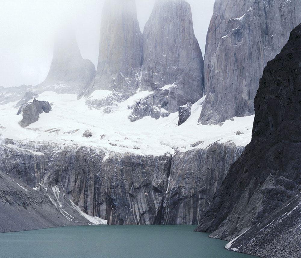 patagonia-ultima-esperanza-01