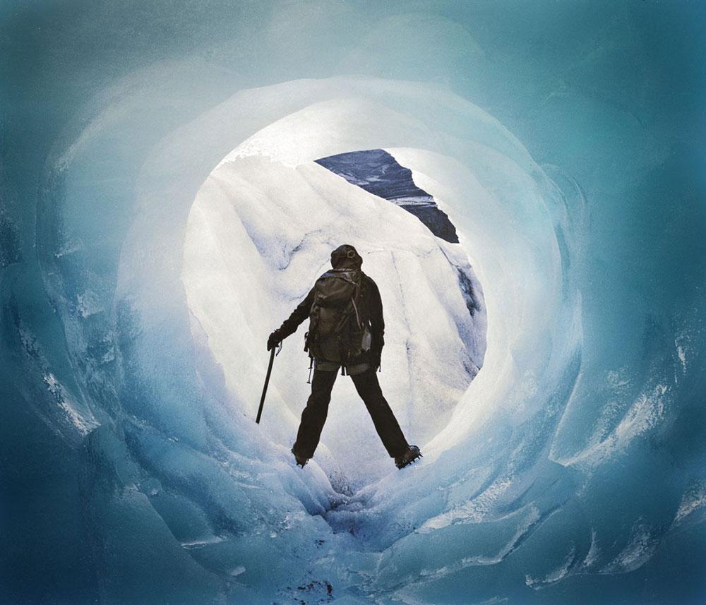 patagonia-ultima-esperanza-06