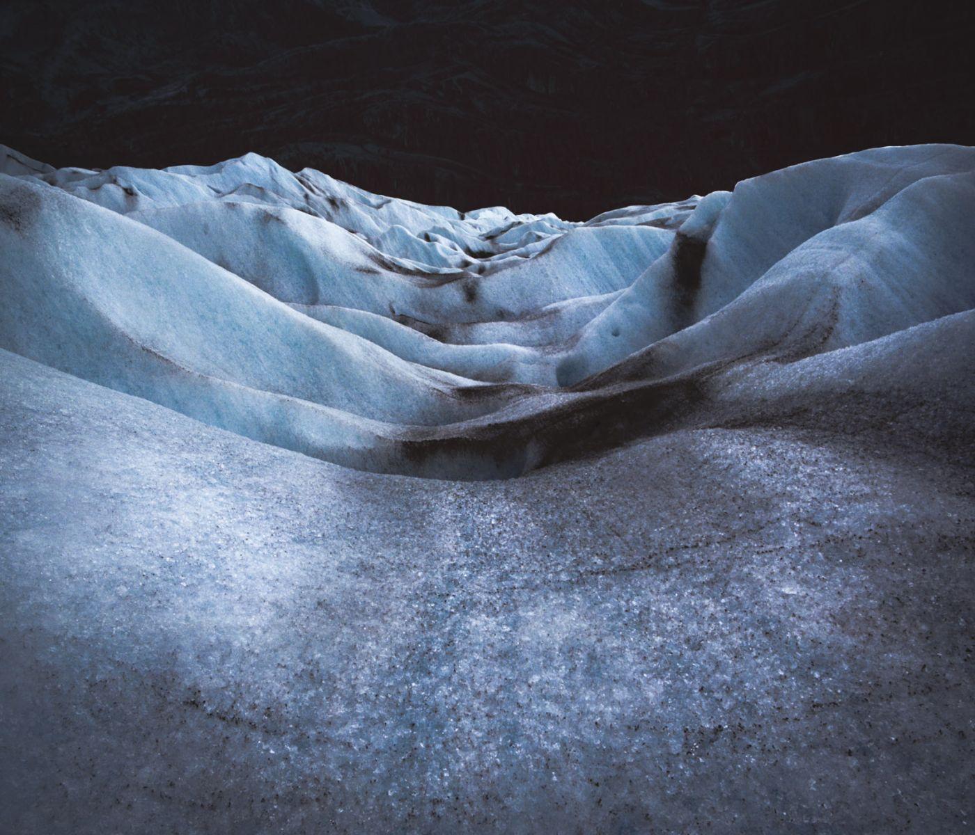 patagonia-ultima-esperanza-09
