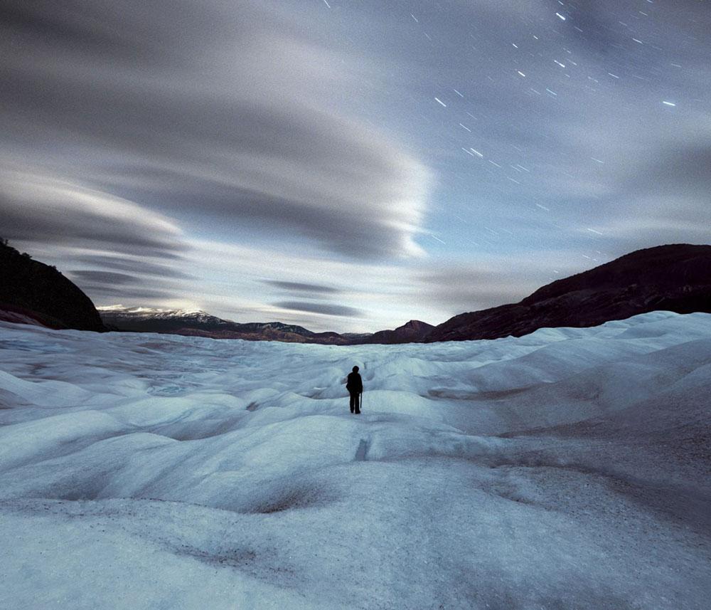 patagonia-ultima-esperanza-10