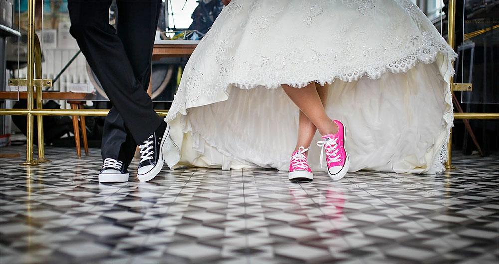 pereche-nunta