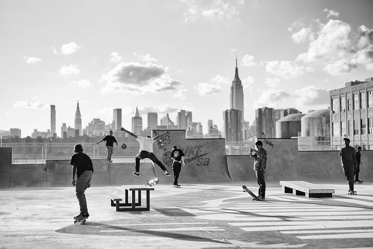 phil-penman-new-york-03-skateri-in-brooklyn