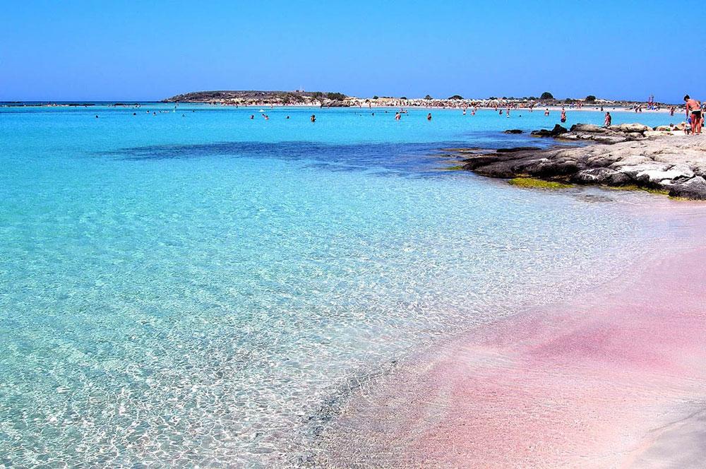 pink-beach-bahamas-03