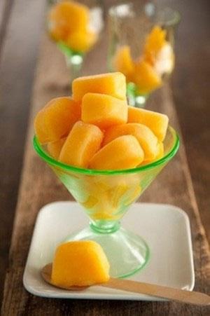 pireu-din-persici