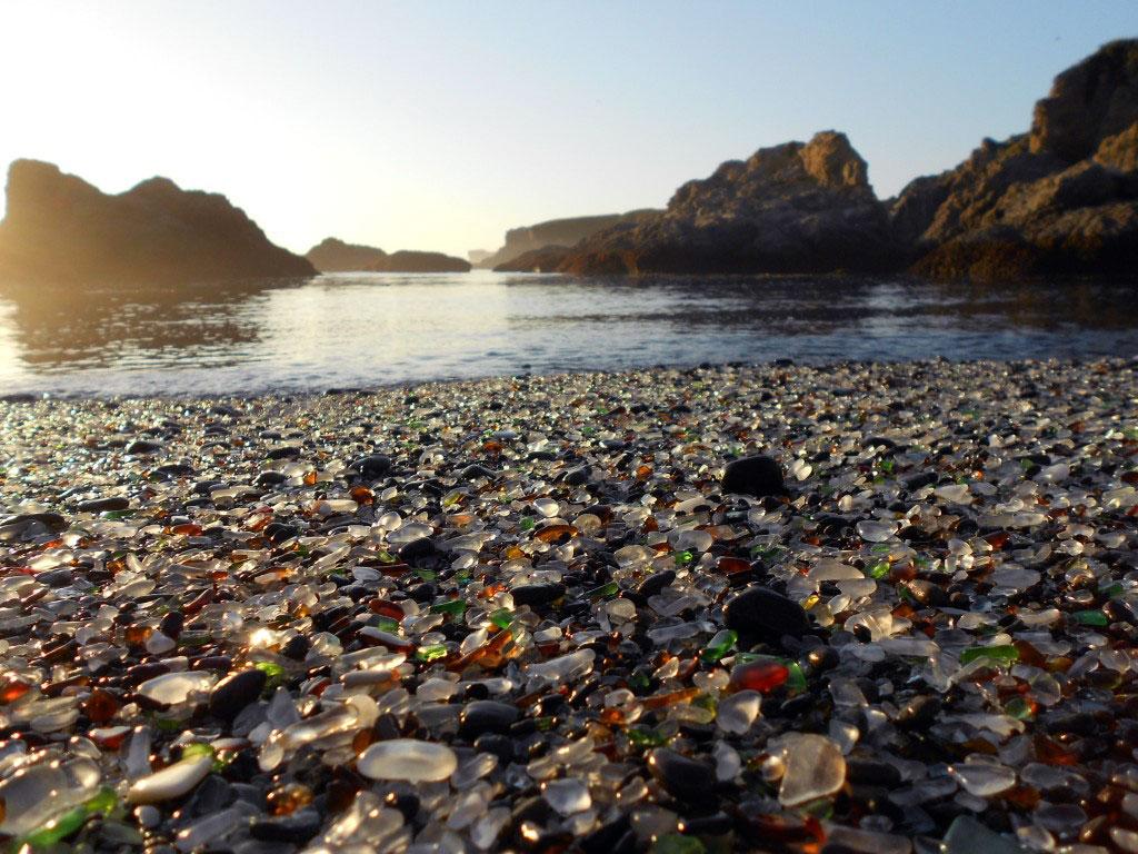 plaja-glass-beach-04