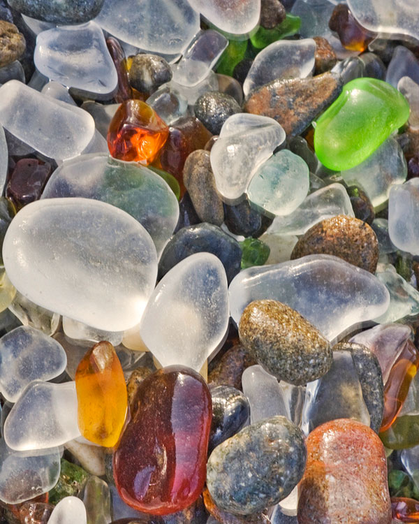 plaja-glass-beach-05