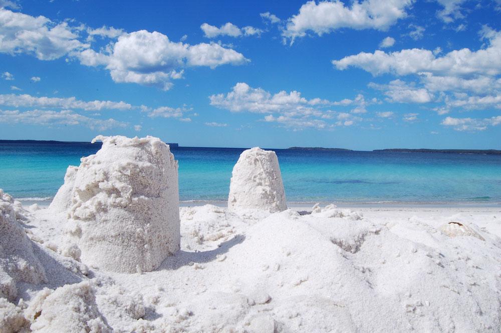 plaja-hyams-beach-01