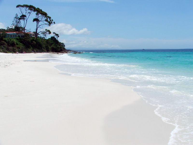 plaja-hyams-beach-02